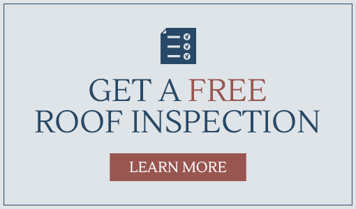 free roof inspection jacksonville