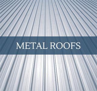 metal roofing contractor jacksonville